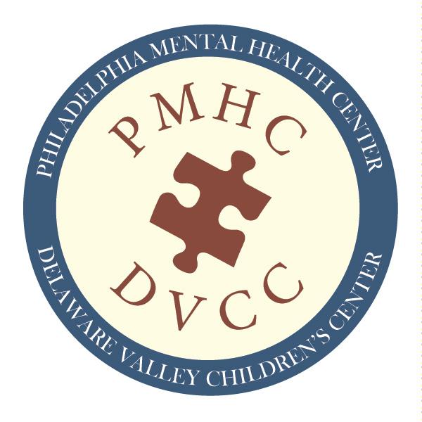 pmhc-porticon