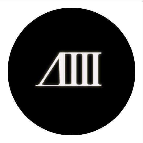 Alllies-porticon